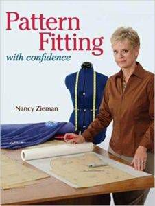 Cover of Pattern Fitting with Confidence