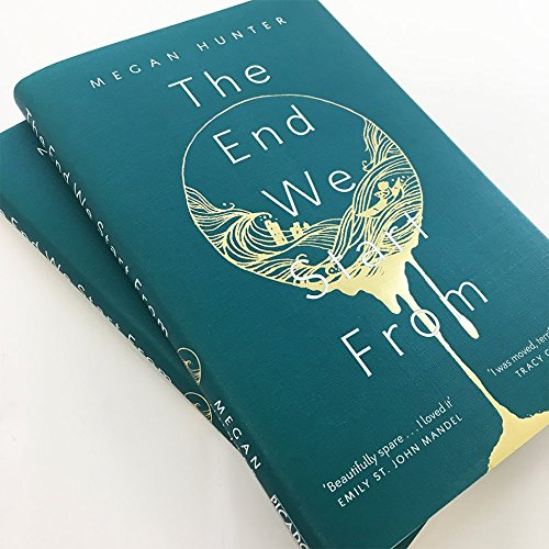 Round Up Of The Best Uk Book Covers Of 2017