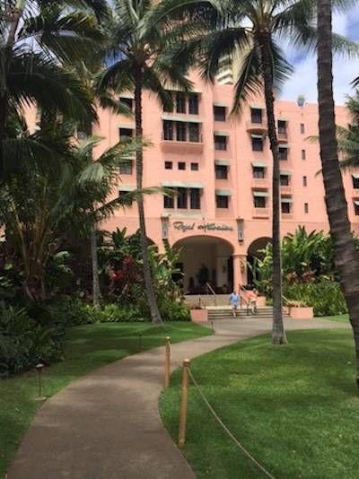 The-Royal-Hawaiian-Honolulu-Hawai'i