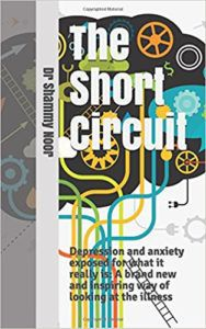 The SHort Circuit by Shammy Noor