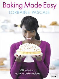 baking-made-easy-lorraine-pascale