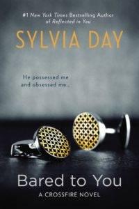 28 Steamy Billionaire Romance Books To Read Right Now | Book