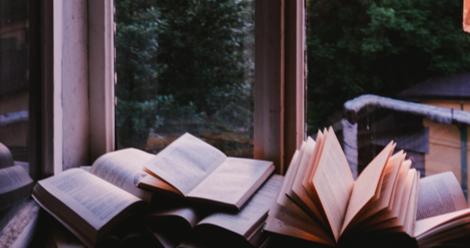 books lost