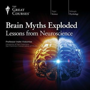 brain-myths-exploded-lessons-from-neuroscience