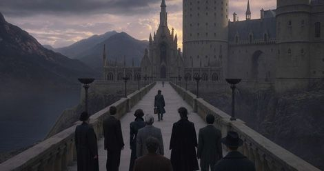 crimes of grindelwald feature