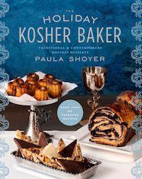 holiday-kosher-baker-paula-shoyer-cover
