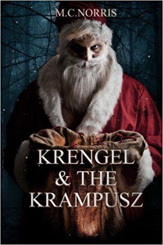 krengel and krampusz