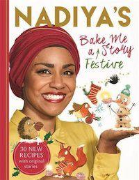 nadiyas-bake-me-a-festive-story-nadiya-hussain-cover