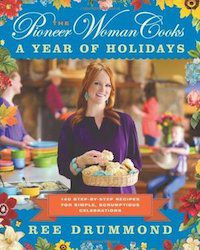 pioneer-woman-cooks-a-year-of-holidays-ree-drummond-cover