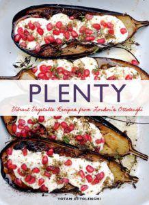 Plenty by Ottolenghi