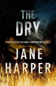 the-dry-jane-harper