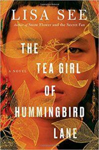 the-tea-girl-of-hummingbird-lane