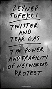 6 Books About Net Neutrality: An Unfortunately Necessary Reading List | BookRiot.com