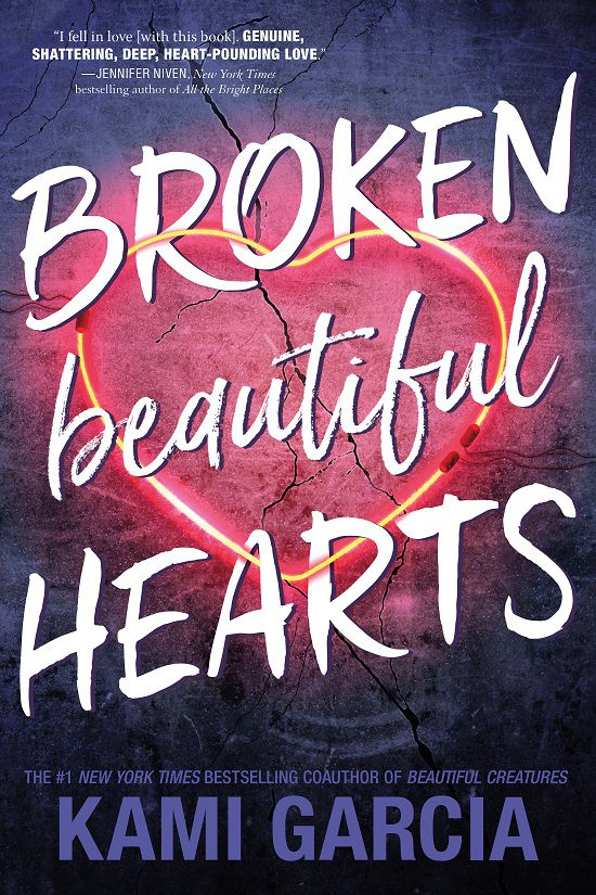 Broken-Beautiful-Hearts-kami-garcia