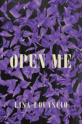 Cover Open Me | Upcoming Fiction Releases Dressed Up With Floral Covers | Book Riot