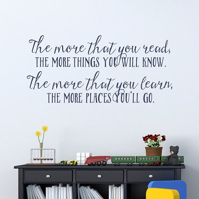 Reading Quotes 22 Great Short Quotes About Reading And The Reading Life | Book Riot Reading Quotes
