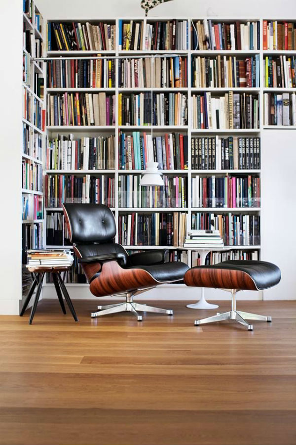 The Best Reading Chairs For Every Budget Book Riot