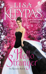 Must-Read February New Releases