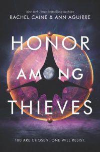 Honor-Among-Thieves-rachel-caine-ann-aguire