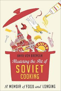 Mastering_the_art_of_soviet_cooking