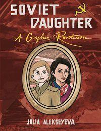 soviet_daughter