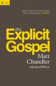 50 Fantastic Christian Audiobooks