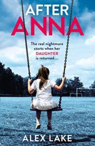 after anna by alex lake cover image