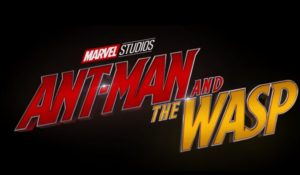 Watch the new Ant-Man and the Wasp Teaser-Trailer! | BookRiot.com