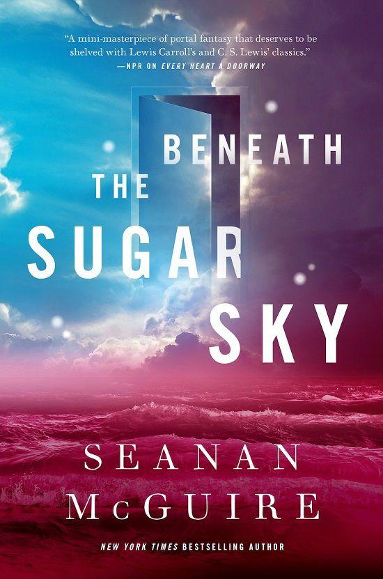 beneath-the-sugar-sky-senan-mcguire