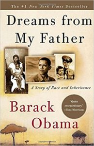 The Ultimate Guide to Obama Memoirs and Books | Book Riot