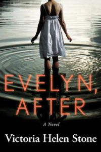 evelyn after by victoria helen stone cover image