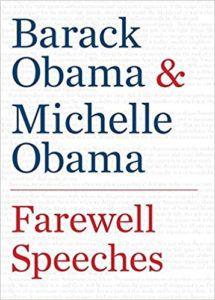 obama memoirs