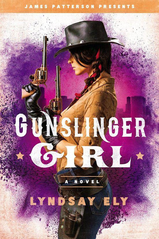gunslinger-girl-lyndsay-ely