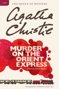 The Best Agatha Christie Books | BookRiot.com