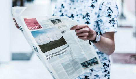 6 Works of Narrative Journalism That Challenge Long-Held Beliefs   BookRiot.com