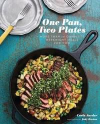 one-pan-two-plates-cookbook-cover
