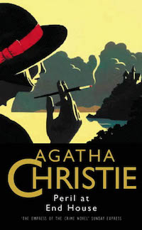 the world s end christie agatha