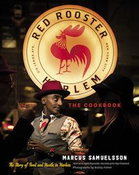 red-rooster-cookbook-cover