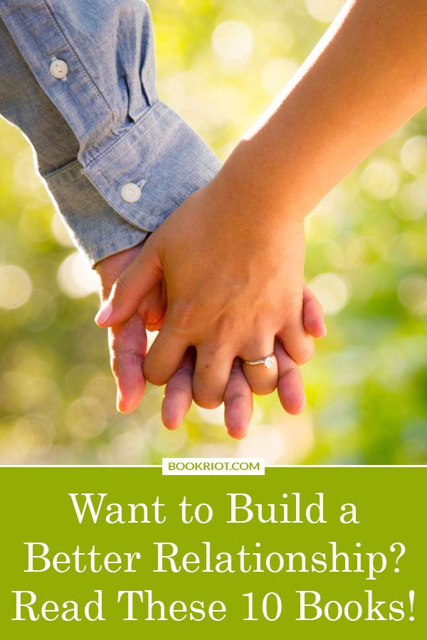 Want to build a better relationship? These 10 books use the power of personality types to help you understand your partner–and yourself–better! Learn how to work through your differences, compromise where it counts, and understand each other on a deeper level. | Personality Types | Enneagram | Myers Briggs | Relationship Goals | Books for Couples | Relationships | #relationships #relationshipgoals #personality #couples #couplegoals