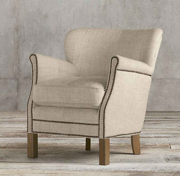 Fine The Best Reading Chairs For Every Budget Book Riot Ncnpc Chair Design For Home Ncnpcorg