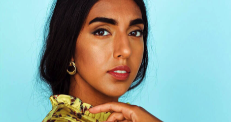 35 Stunning Rupi Kaur Quotes On Love Heartbreak And More Book Riot