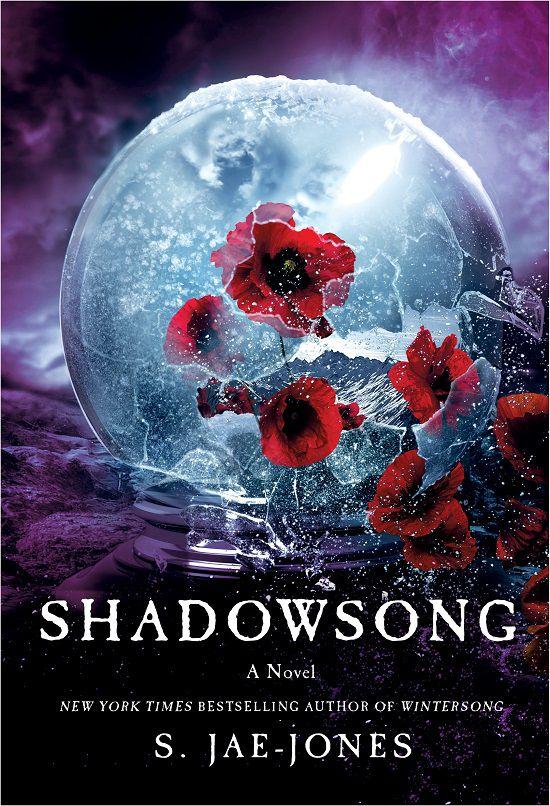 shadowsong-jae-jones