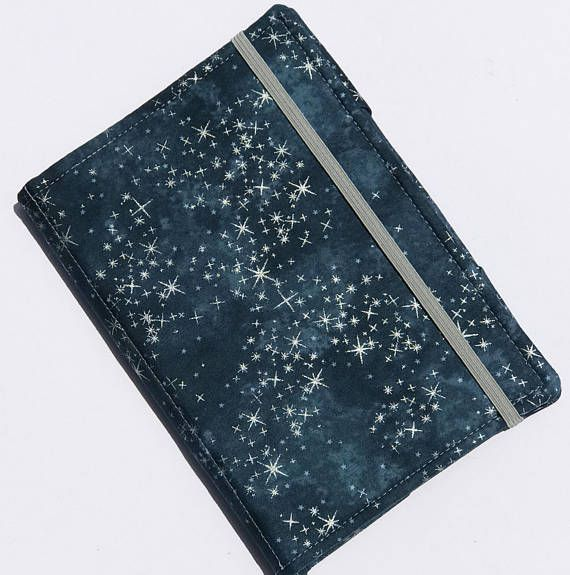 14 Bookish Gifts for Your Galactic Valentine | BookRiot.com