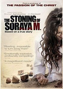 the stoning of soraya m film or movie cover