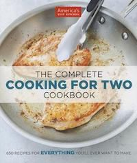 the-complete-cooking-for-two-cookbook-cover