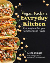 vegan-richa-everyday-kitchen-cookbook-cover
