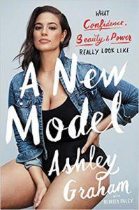 Ashley Graham A New Model