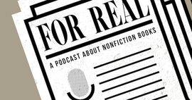 Podcast Archives   BOOK RIOT