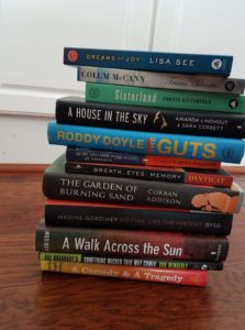 Budgeting for Best Sellers at Dollar Tree