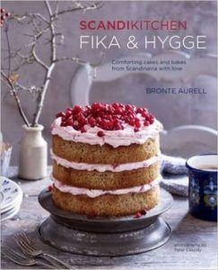 ScandiKitchen Fika and Hygge